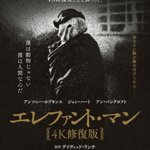マーティン・エデン – 上田映劇